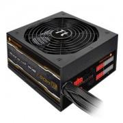 Sursa Thermaltake Smart SE 730W, modulara, Active PFC, SPS-730M