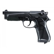 Pistol Airsoft Co2 Umarex Beretta 90Two 6Mm 15Bb 1,8J