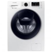Masina de spalat rufe Samsung WW70K5210UW/LE 1200 rpm 7kg Clasa A+++ Alb