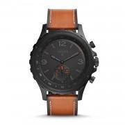 Ceas Smartwatch Fossil Q Hybrid FTW1114 Nate