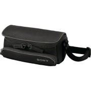 Sony Torba LCS-U5B Czarny