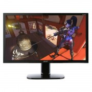 """Acer KA220HQ 21.5"""" LED"""