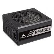 Corsair RM850x - 850 W