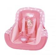 Baby Annabell - Scaun auto