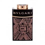 Bvlgari MAN In Black Essence eau de parfum 100 ml за мъже