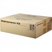 Kyocera MK 3100 - (220 V) - kit de manutenção - para FS-2100D/KL3, 2100DN, 2100DN/KL3