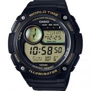 Casio CPA-100-9AVEF Мъжки Часовник