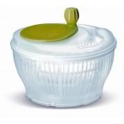 Centrifugadora de verduras transparente | Comprar centrifugadoras