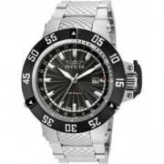 Мъжки часовник Invicta Subaqua 21726