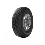 Anvelopa VARA 225/70R16 103H LATITUDE CROSS DOT 2016 MS E-8.7 MICHELIN