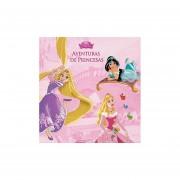 Aventura de Princesas