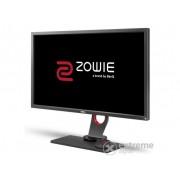 "BenQ ZOWIE XL2730 27"" LED Gamer Monitor Pivot"