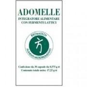 Bromatech Srl Adomelle 30 Capsule