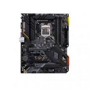ASUS MB TUF GAMING Z490-PLUS 1200 DDR4 HDMI DP ATX