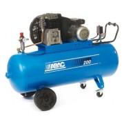 Compresor 200 litri B4900/200 CT