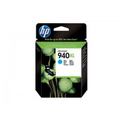 C4907AE HP 940XL Cyan Ink Cartridge