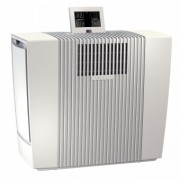 Purificator aer cu functie de odorizare Venta LP60 WIFI