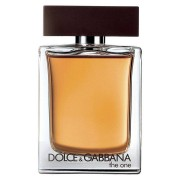 Dolce & Gabbana The One - Men Eau De Toilette (100 ml)