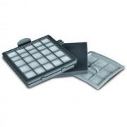 HEPA filtr Sencor SVX003HF pro SVC 1010/1011