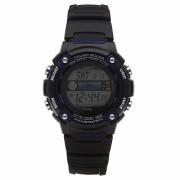 Мъжки часовник Casio W-S210H-1A