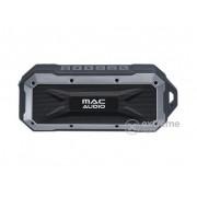Boxa Mac Audio BT Wild 401 Bluetooth