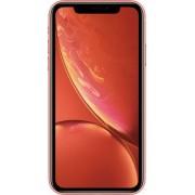 Apple - iPhone XR 256GB - Coral (Verizon)