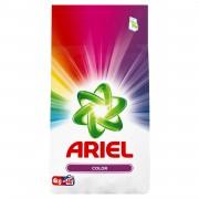 Ariel automat Color 4kg
