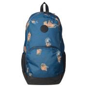 Hurley Renegade Ii Paradiso Backpack Blue Force