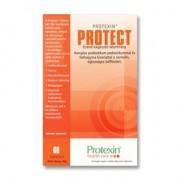 Protexin Protect készítmény - 60 db kapszula