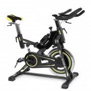 Diadora Fit Bike Racer 25