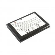 HP FA828AA akkumulátor 1250mAh utángyártott
