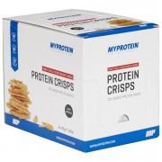 Myprotein Protein Crisps (6 x 25g packs) - 6 x 25g - Barbecue