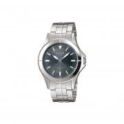 Reloj Casio Enticer MTP-1214A-8AVDF Para Caballero- Plateado