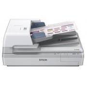 Epson Epson WorkForce DS-60000 A3 scanner - B11B204231