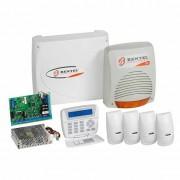 BENTEL SECURITY Bentel KITKYO32 Kit antifurto allarme filare centrale exp. 32 zone + accessori