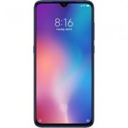 Телефон Xiaomi Mi 9 128GB Ocean Blue
