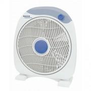 Ventilator de podea Tropicano 3V