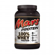 Mars Whey Protein 1800 gram