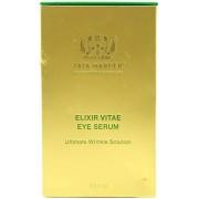 TATA HARPER Elixir Vitae Ultime Solution Anti-Rides Wrinkle & Anti-Aging Device TATAEEC2320