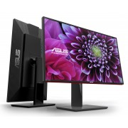 "Monitor LED ASUS ProArt PA328Q 32"" 6ms Black"