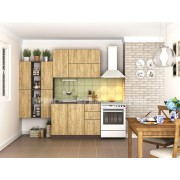 Кухня City 229