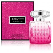 Jimmy Choo - Blossom Eau De Parfum pentru femei