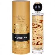 Rochas Secret de Rochas Oud Mystere eau de parfum para mujer 100 ml