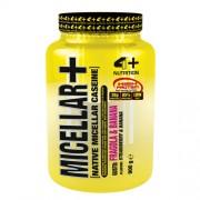 Micellar+ Протеин 4+Nutrition