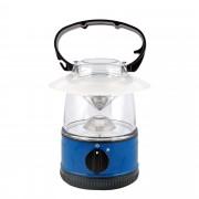 Felinar lanterna cort LED Sonca, 4xAA 1.5V, cu maner si carlig