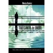 Traficantul de umbre (eBook)