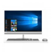 PC AiO LN 520-24IKU, F0D2001ESC F0D2001ESC