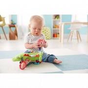 Mattel Fisher Price Aktywizujący Krokodylek DYF89