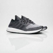 Adidas Swift Run Pk