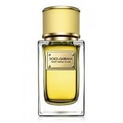 Dolce & Gabbana Velvet Mimosa Bloom Pour Femme Eau De Parfum 50 Ml Spray - Tester (737052968223)